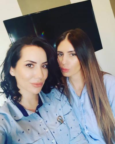 Lebanon March 2018 - 3