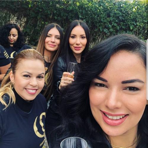 Mexico City January 2018 - 3
